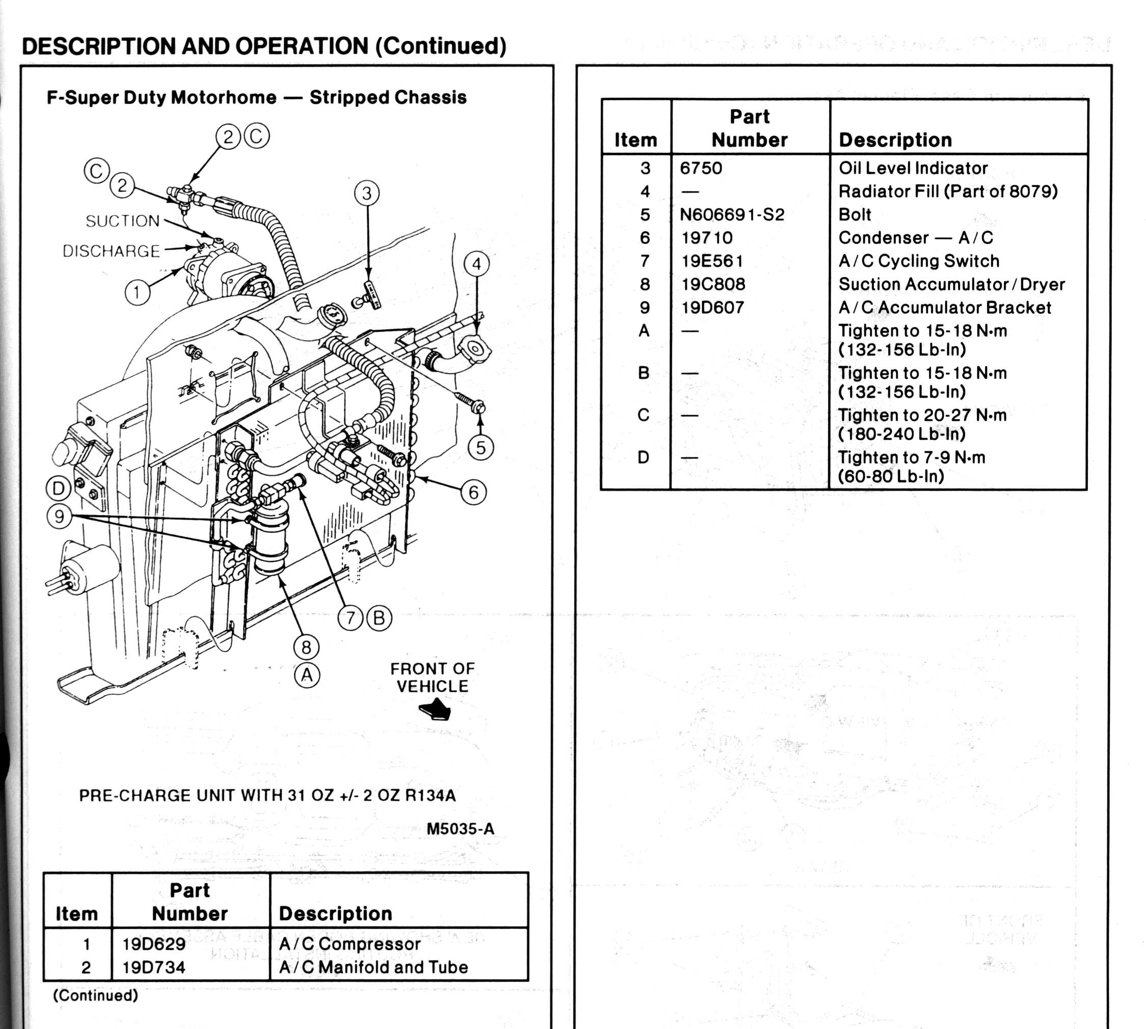 1995 Ford F53 Wiring Diagram | Wiring Diagram Liry  Ford F Chis Wiring Diagram on 1995 ford crown victoria wiring diagram, 1995 ford explorer wiring diagram, 1995 ford probe wiring diagram, 1995 ford windstar wiring diagram, 1995 ford aspire wiring diagram, 1995 ford f-150 wiring diagram, 1995 ford ranger wiring diagram, 1995 ford f800 wiring diagram, 1995 ford aerostar wiring diagram, 1995 ford mustang wiring diagram, 1995 ford e-350 wiring diagram, 1995 ford taurus wiring diagram, 1995 ford f-350 wiring diagram, 1995 ford bronco wiring diagram, 1995 ford econoline wiring diagram,