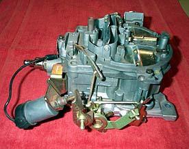 Sometimes my AC compressor be