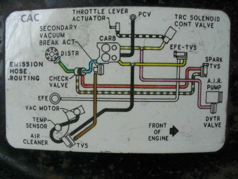 Mopp Ballast Resistor Guide Ballast Blast Off likewise Lightswitch further Egepu furthermore Dodge Aspen Engine Wiring additionally Points Wire. on 1979 oldsmobile wiring diagram