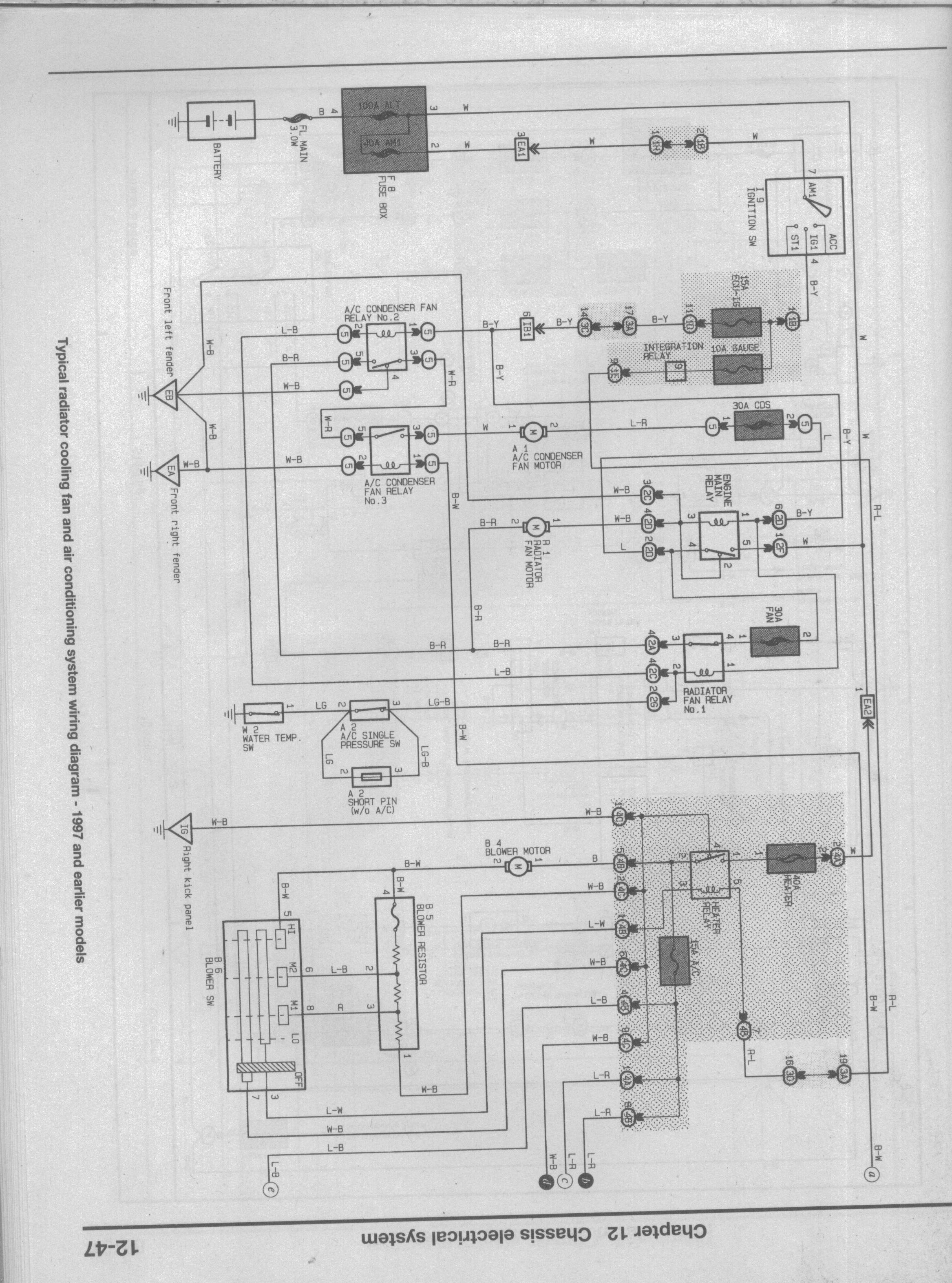 wiring diagram goodman air handler wiring diagram the wiring diagram  at gsmx.co